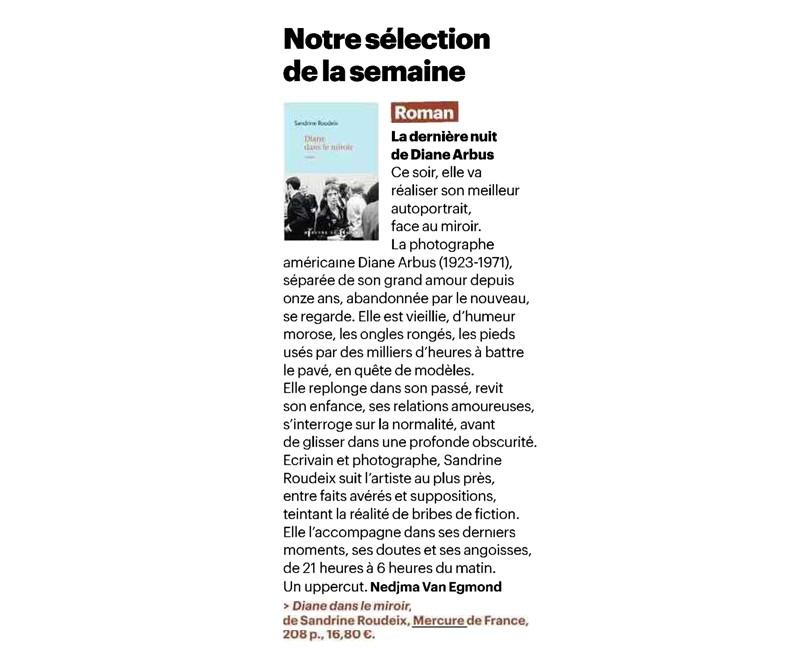 Le-parisien-magazine-790x650