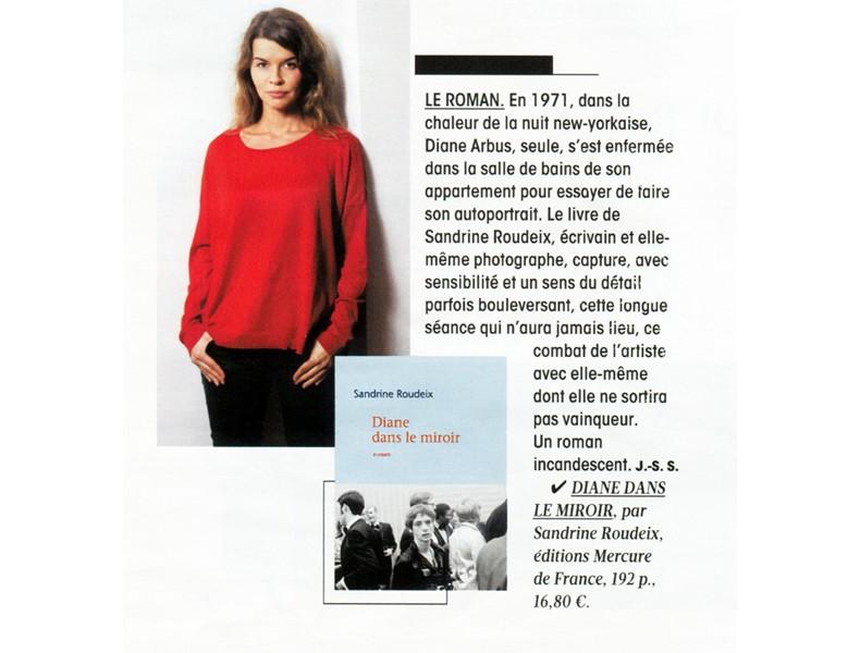 sandrine-roudeix-madame-figaro-WEB-790x600